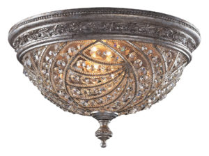 Lighting fixtures can be reused